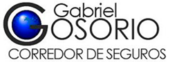Oficinas Gabriel Osorio Corredor de Seguros
